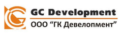 General Contracting and Development («ГК Девелопмент»)
