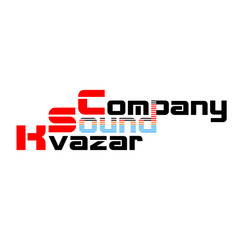 Kvazar Sound Company