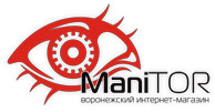 МаниТОР