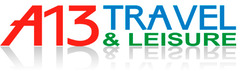A13 Travel & Leisure