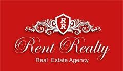 Агентство недвижимости Rent Realty, ТМ