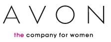 Avon Cosmetics Ukraine