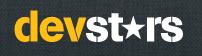 DevStars