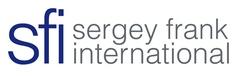 Sergey Frank International