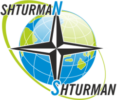 SHTURMAN