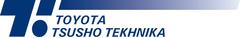 Toyota Tsusho Tekhnika
