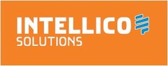 Intellico Solutions