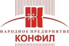 Конфил, НП, ЗАОр