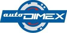 Auto Dimex