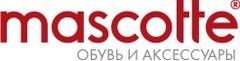 MASCOTTE, фирменный салон обуви и аксессуаров в Иркутске