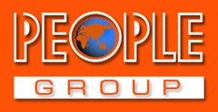 People group, центр подбора и развития персонала