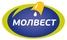 МК «Воронежский»