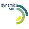 «DynamicSun LLC»