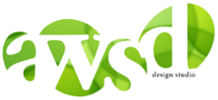 AWSD (Мохнаткин Р. О)