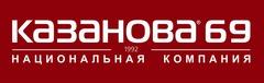 Казанова, Национальная компания