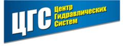 Инвестпром