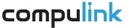 Системный администратор (Mysql / PostgreSQL / python / Nginx)