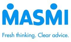 Международное агентство социальных и маркетинговых исследований