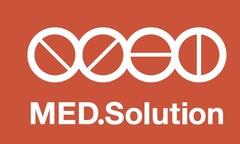 MED.Solution