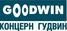 Концерн Гудвин (Гудвин Европа)