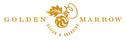 Golden Marrow