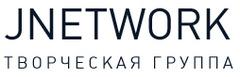 Jnetwork, ТОО