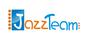 JazzTeam