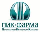 ПИК-ФАРМА