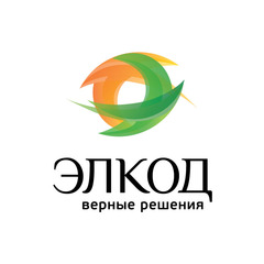 ЭЛКОД, группа компаний