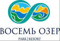 Восемь Озер, ТМ, Kazakhstan Motor City