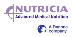 Nutricia Advanced