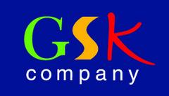 ГСК-Компани
