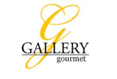 Галерея Гурмэ