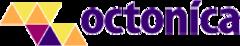 Группа компаний Октоника