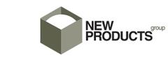 Новые продукты, Группа компаний