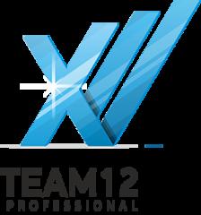 Team12