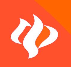 Феникс, Группа компаний