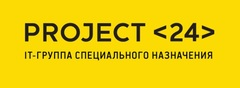 Project24