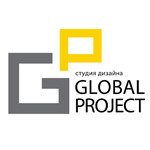 Глобал Проджект