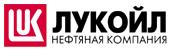 ЛУКОЙЛ-Югнефтепродукт