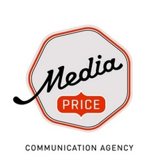 Медиа-ПРАЙС