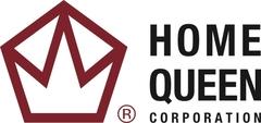 Home Queen Corporation