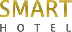 Smart Hotel, сеть мини-гостиниц