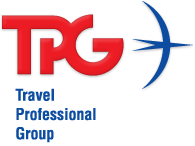 Travel Professional Group