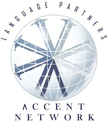 Accent Network