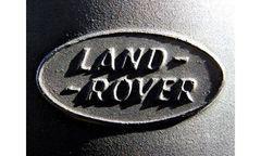 Лэнд-Ровер Клуб