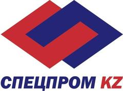 СПЕЦПРОМ KZ