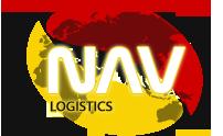 NAV logistics