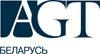 Агентство Гуманитарных Технологий-Беларусь, СООО