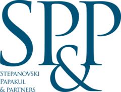 Степановский, Папакуль и партнёры